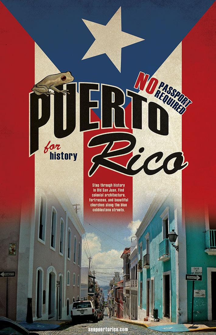 puerto-rico1