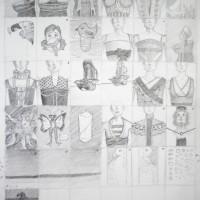 sketch-redo2