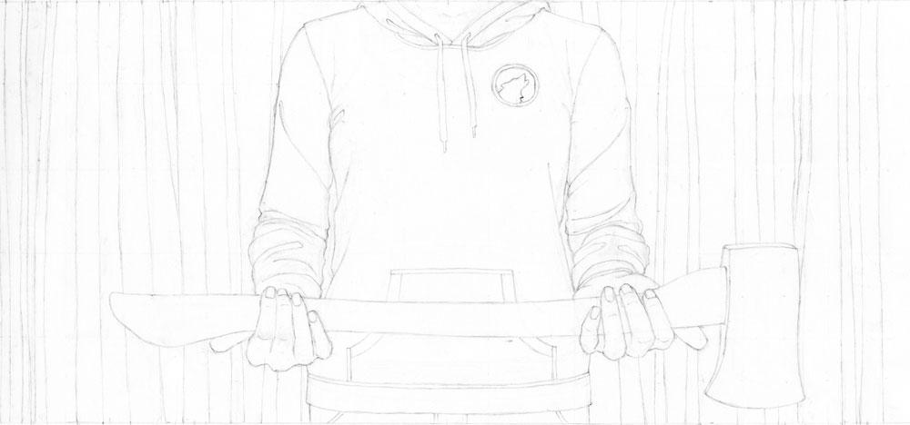 sketch3c