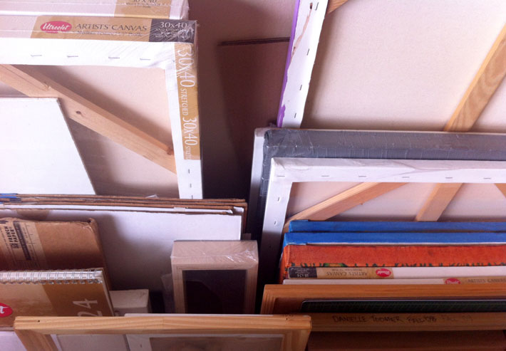 art-supply-hoarder_large-canvases