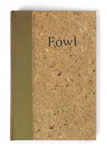 fowl-cover