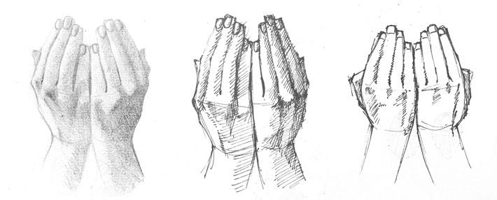 hands_sketch